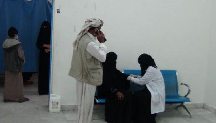 سرطان الثدي في عدن.. مرض يفتك بنساء المدينة