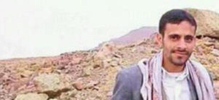 مقتل قيادي في مليشيا الحوثي بغارة لطيران التحالف العربي عليهم في محافظة حجة