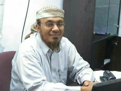 """""""3""""عمليات اغتيال خلال اقل من شهر.. اغتيال امام مسجد في عدن فجر اليوم.. تفاصيل"""