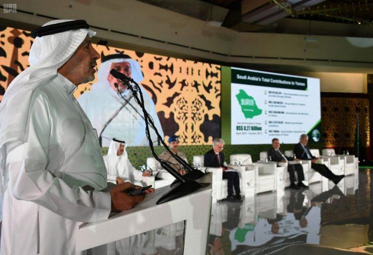 اللقاء الانساني يدعو الى دعم مبادرة المبعوث الاممي اسماعيل ولد الشيخ احمد بخصوص ميناء الحديدة ومطار صنعاء