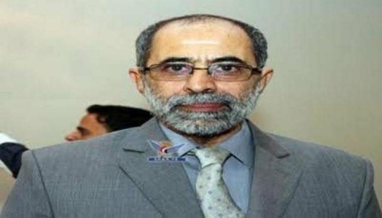 القيادي الحوثي حسن زيد يتحسر على الاصلاح ويقول: ليتنا لم نعامله كما حدث عقب ثورة 21 سبتمبر