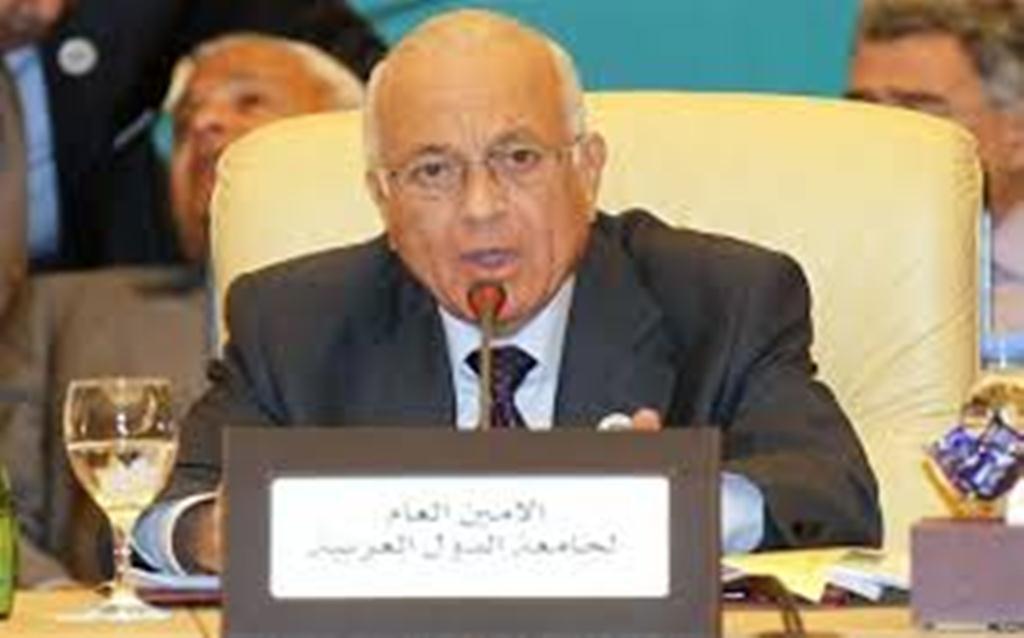أبو الغيظ: قرار اغلاق البعثة الفلسطينية في واشنطن تمهيد لتصفية القضية الفلسطينية