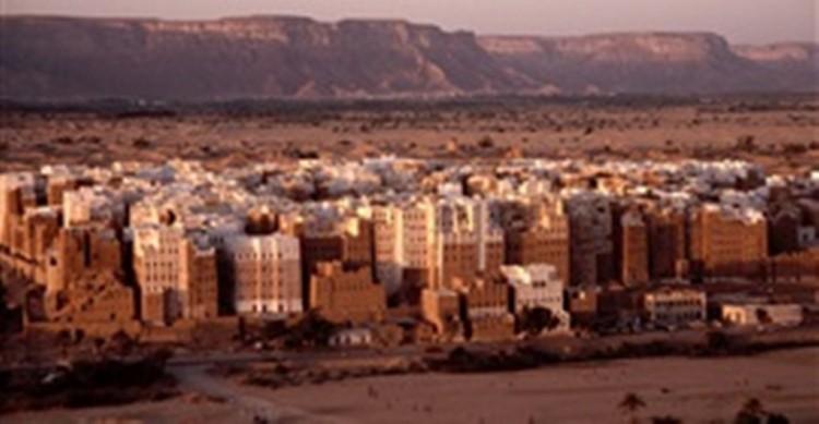 اليمن: ضمن 3 بلدان عربية من أكثر الدول خطرا على السياح عالميا