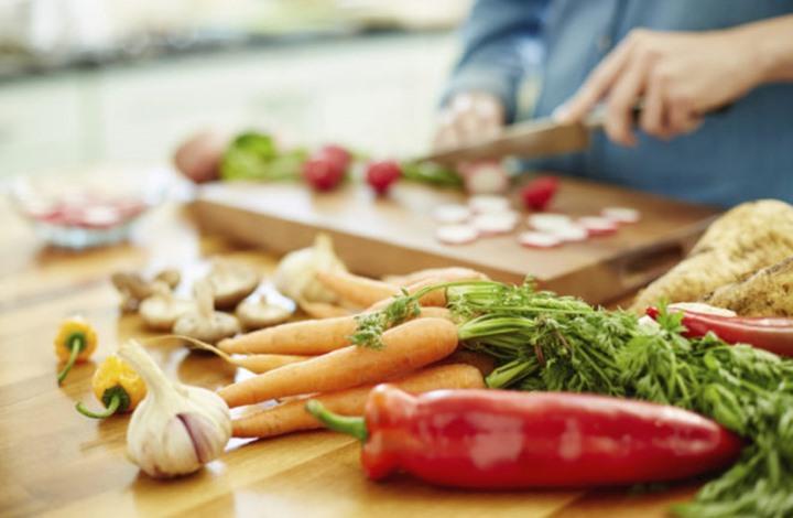 تعرف على العادات الغذائية التي تميز شعوب العالم عن بعضها