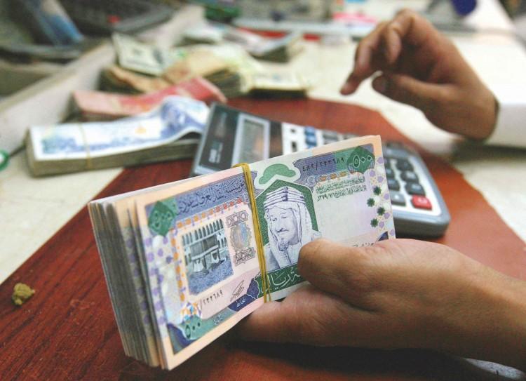 وزارة العمل السعودية تصدر توضيحاً هاماً بخصوص رواتب العاملين في القطاع الخاص