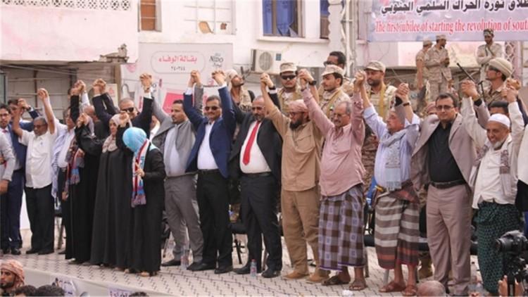 الخطاب السلفي «المدخلي» في اليمن.. تعارضات سياسية وتوظيفات خارجية (دراسة(