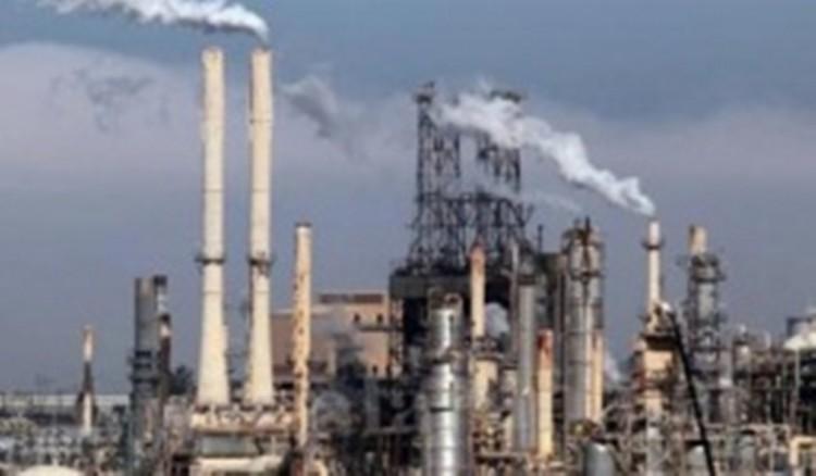 شركة نفط عالمية تعلن استعدادها لاستئناف عملياتها البترولية في اليمن