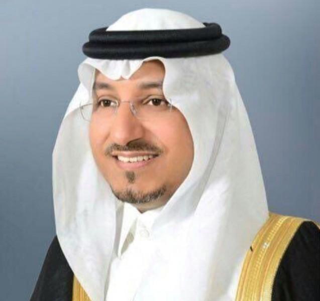 السعودية: تحطم طائرة مروحية تقل امير سعودي وعدد من المسؤلين (الاسماء)