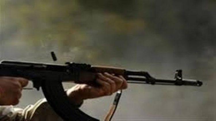 مسلحون مجهولون يغتالون احد مرافقي مدير امن وادي حضرموت