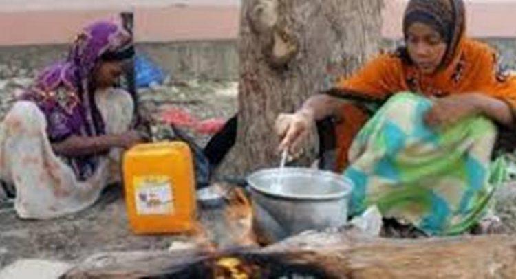 أزمة الأمن الغذائي في اليمن.. إمكانية الاستجابة وعجز الأدوات