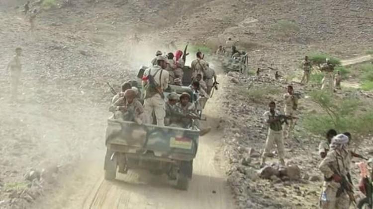 وصول اكثر من 80 جثة وعشرات الجرحى لمقاتلي مليشيا الحوثي الى صنعاء قادمة من جبهة نهم