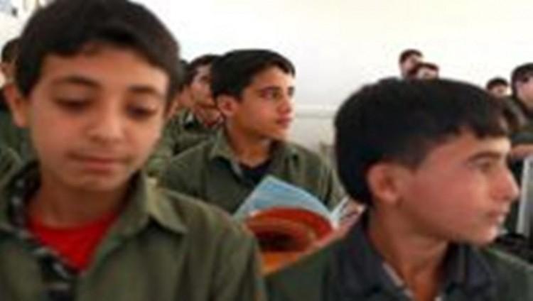 محافظة عمران: شلل في العملية التعليمية… واستهداف لعناصر العملية التعليمية