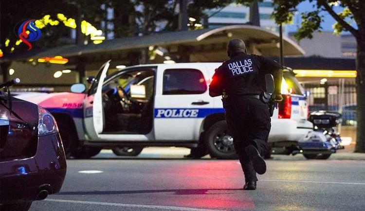 مقتل 27 شخصا بهجوم مسلح في كنيسة بولاية تكساس الامريكية