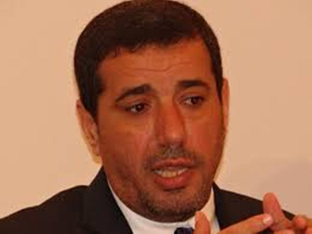 راجح بادي: الحكومة تؤيد تصريحات التحالف العربي