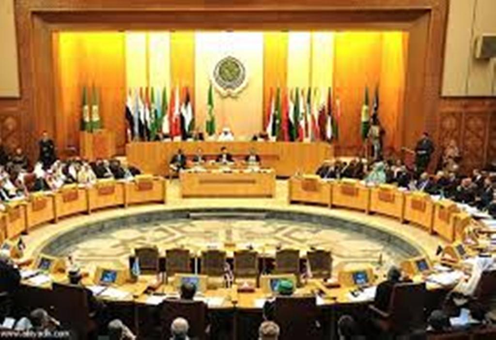 إجتماع طارئ للجامعة العربية بطلب من السعودية