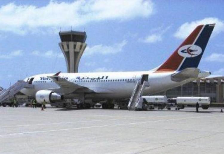 الحكومة اليمنية ترحب بإعادة فتح المطارات والموانئ الخاضعة لسيطرتها خلال ال24 الساعة القادمة