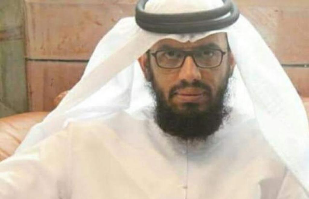 بالإسم .. هذا هو الشخص الرئيسي المتورط في سحب العملة الصعبة من الأسواق وانهيار الريال اليمني (الإسم)