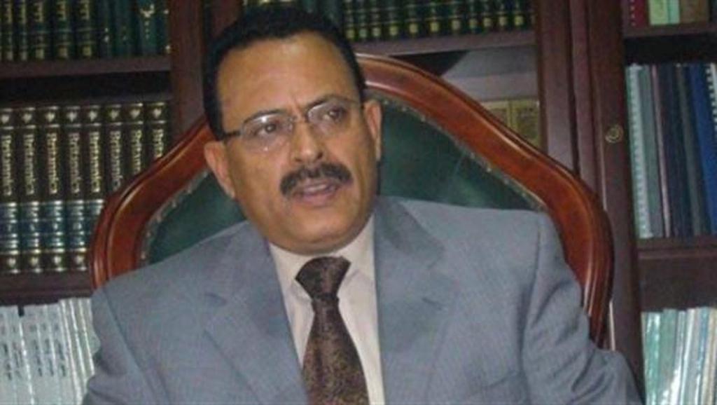 محافظ المحويت: مليشيا الحوثي تنهب ملياري ريال من فارق بيع الغاز في الشهر الواحد
