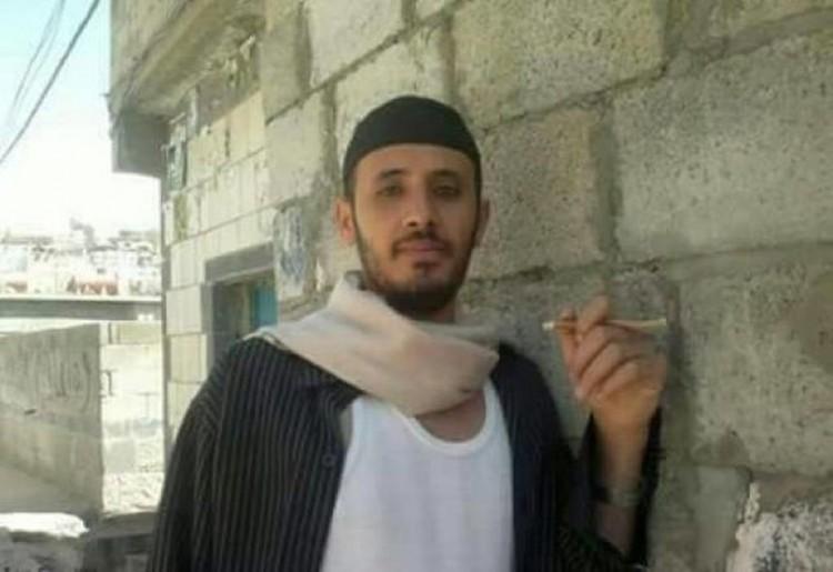 """حادثة مقتل الشاب """"عمار المبيض"""" في محافظة إب تكشف النقاب عن ظاهرة خطيرة في المحافظة"""
