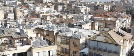 """اسرائيل على موعد مع """"زلزال مُدمر"""".. وتحذيرات رسمية من أضرار مخيفة على المباني والسكان"""