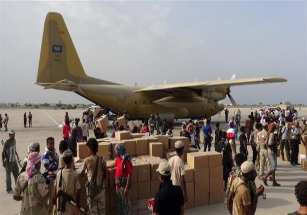 المعاناة الإنسانية وشئون الإغاثة في اليمن.. (الانحياز والابتزاز)