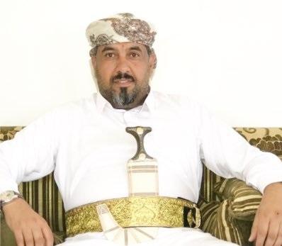الاعلامي محمد العرب يؤكد انطلاق عملية عسكرية كبيرة لتحرير صنعاء ويكشف عن اسمها