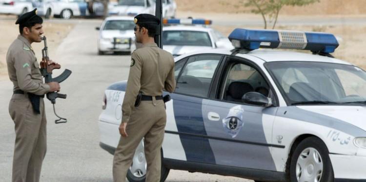 """الداخلية السعودية تعدم """" 6 """" يمنيين بتهمة الحرابة (الاسماء)!!"""
