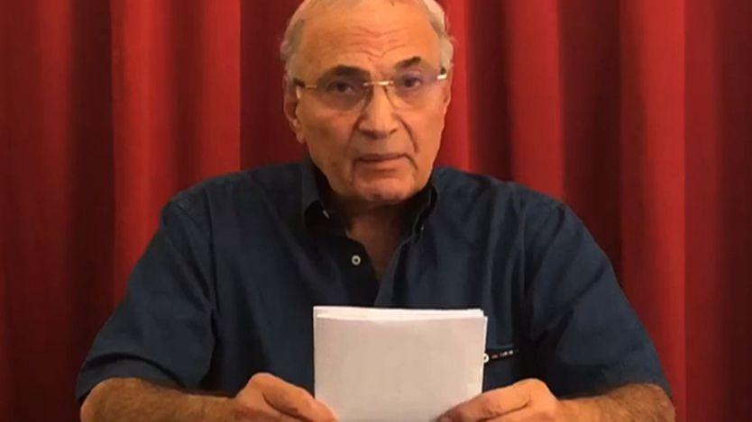 """مسؤول مصري سابق يوجه صفعة للامارات ويتهمها """"بمنعه من السفر""""… تفاصيل"""