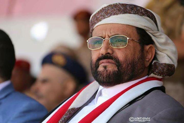 فساد سلطان العرادة الذي يجب أن نعترف به!!