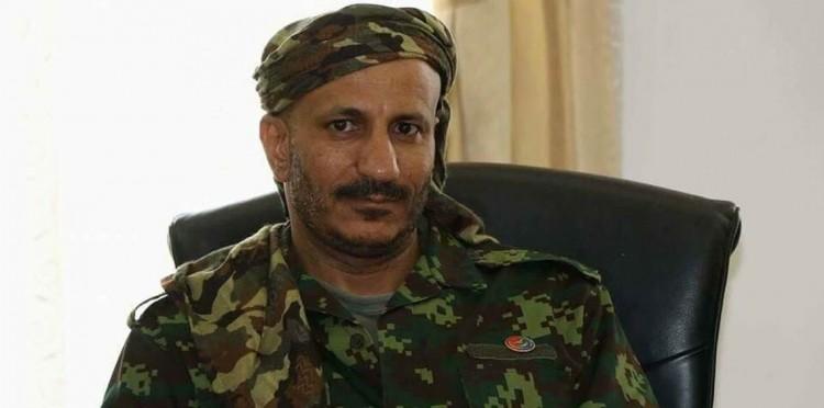 «الصندوق الأسود» والمطلوب رقم واحد للحوثيين.. العميد طارق صالح ما مصيره؟