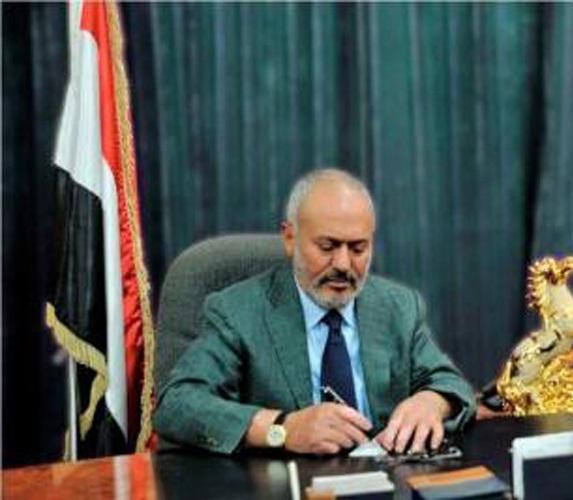 "شاهد.. آخر ما كتبه ""صالح"" بخط يده قبل رحيله بساعات.. وثيقة"