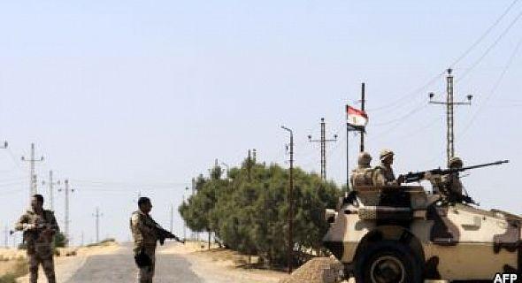 أول معسكرات محافظة الحديدة بيد الجيش الوطني