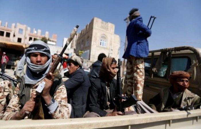 توجيه هام من رئيس الوزراء بخصوص النازحين من صنعاء