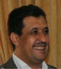 """الحوثيون يخطفون """"رئيس الدائرة المالية لحزب المؤتمر"""" بصنعاء"""