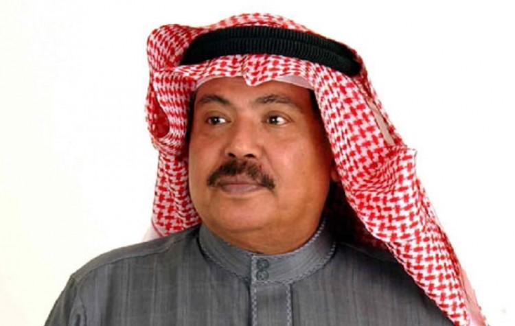 وفاة الفنان اليمني أبوبكر سالم بلفقيه