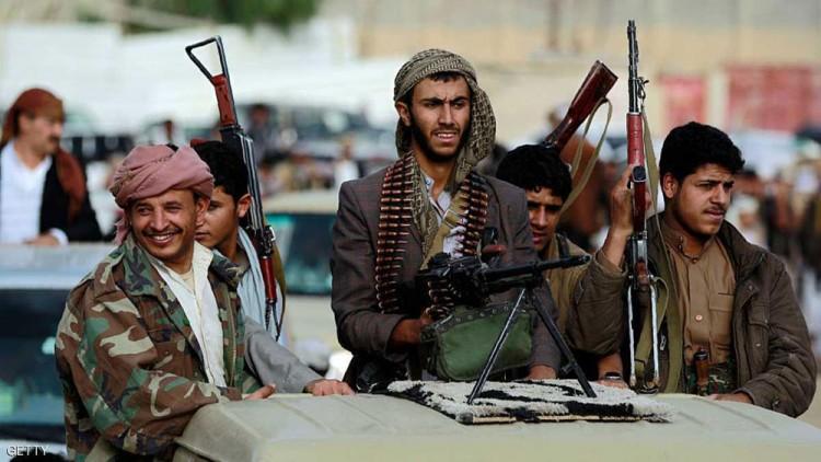 ثاني قيادي مؤتمري كبير يتمكن من الهروب من أيدي مليشيا الحوثي بصنعاء