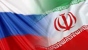 لهذه الاسباب روسيا وايران تسحبا سفارتيهما من صنعاء
