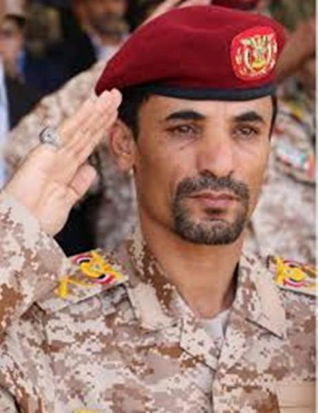 قناة العربية تكشف معلومات عن القيادي الحوثي أبو علي الحاكم في تقرير لها ينشر لأول مرة