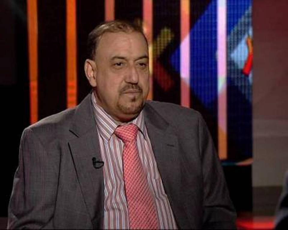 رئيس مجلس النواب الشيخ سلطان البركاني يصل الى سيئون ..صورة