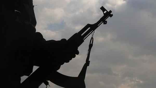إغتيال قيادي إصلاحي من قبل مسلحين مجهولين في محافظة الضالع