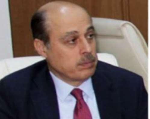 الامم المتحدة ترسل نائب ولد الشيخ إلى اليمن للقاء زعيم الحوثيين