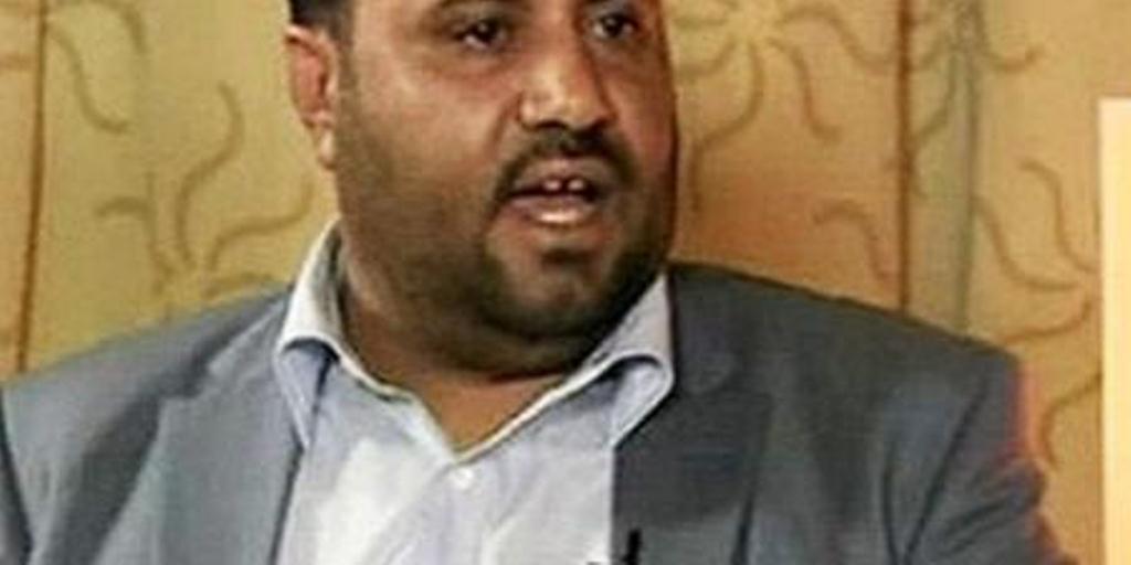 مليشيا الحوثي تلجا الى قبائل صنعاء وتجبرها على رفد الجبهات لتعويض ما تكبدته من خسائر