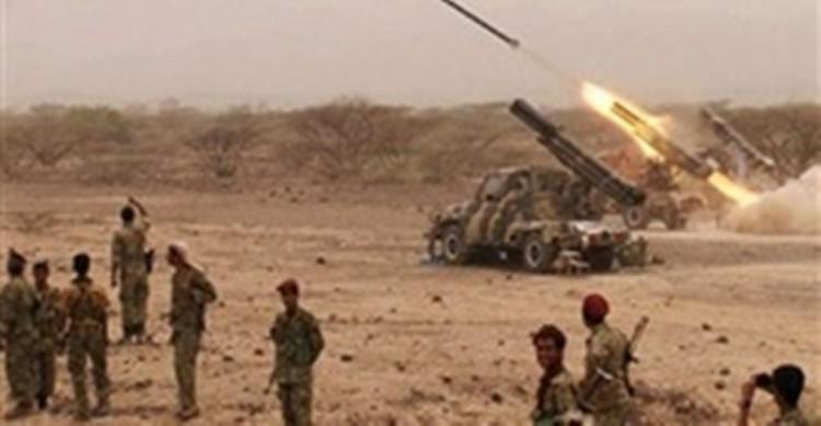 قوات الجيش الوطني تحرر مواقع استراتيجية جديدة في بيحان وعسيلان بمحافظة شبوة