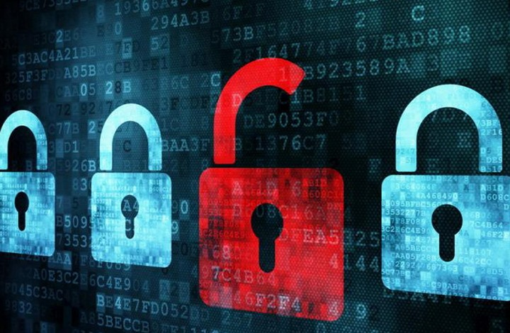 """""""96"""" مليار حجم الإنفاق العالمي على أمن المعلومات في 2018"""