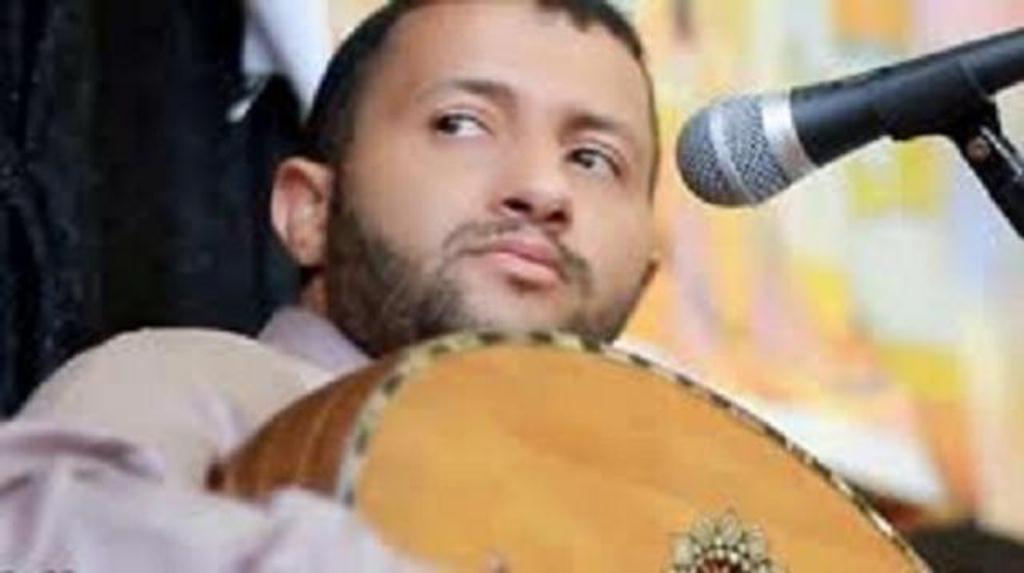 جماعة الحوثي تخطف فنان شعبي كبير في صنعاء