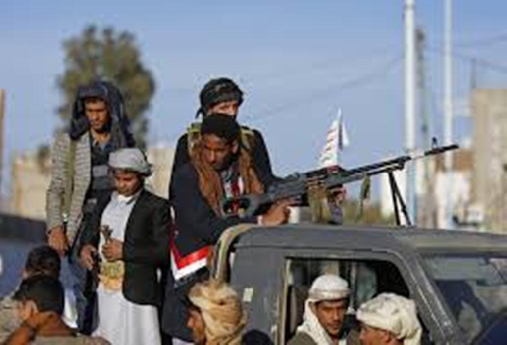 مليشيا الحوثي تخطف 6 برلمانيين من حزب المؤتمر في صنعاء