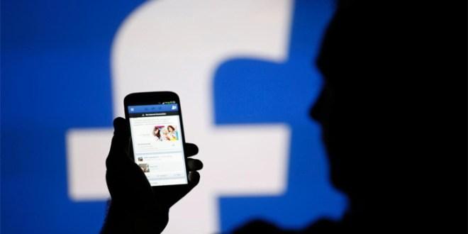 ميزة جديدة في الفيسبوك تنبه المستخدمين على معرفة من قام بتحميل صورهم