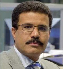 محمد جميح: البيضة أم الفقاسة؟