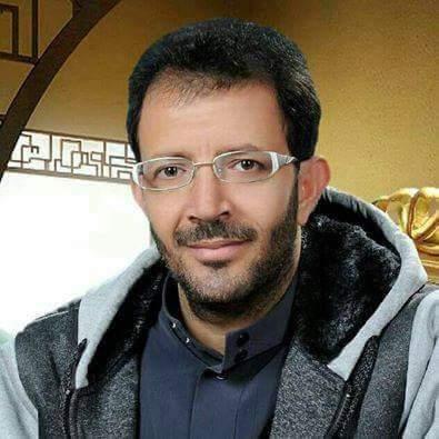 الشاعر اليمني ياسين البكالي يحقق المركز الثاني في مسابقة السنوسي للشعر العربي