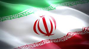"""ترامب: إيران في حالة اضطراب وتشعر بالقلق حيال """"البقاء كدولة"""""""